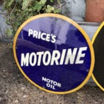 NEW STOCK IN TODAY. - Vintage Motoring UK